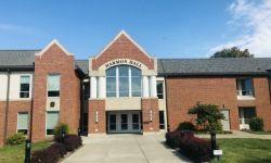 Lindenwood University Tax Clinic